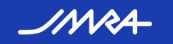 JMRA ポートライセンスオフィシャルサイト