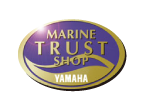 MARINE TRUST SHOP YAMAHA